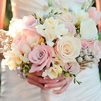 bidermajer za svadbe